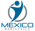 Mexico Bariatric is a Bariatric Surgery Center in Mexico.